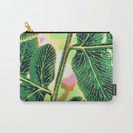 party fern Carry-All Pouch