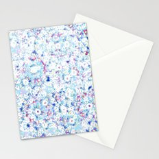 Sun comes into my Room Stationery Cards