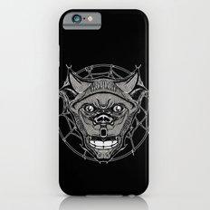 Gargoyle Slim Case iPhone 6s