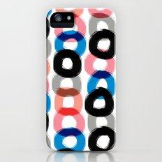 Polo chain Slim Case iPhone (5, 5s)