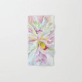 Sorbet by Teresa Thompson Hand & Bath Towel