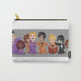 Baby Demigods Carry-All Pouch