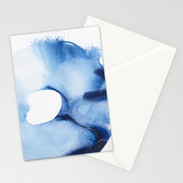 Sea & Me 8 Stationery Cards