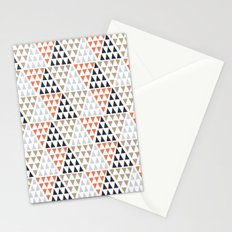 Liaison Stationery Cards
