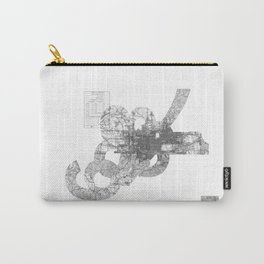 map: '794-1869 Carry-All Pouch