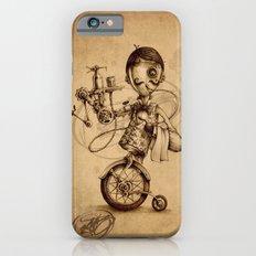 #5 Slim Case iPhone 6s