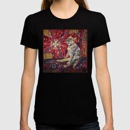 Dixie Dingo T-shirt
