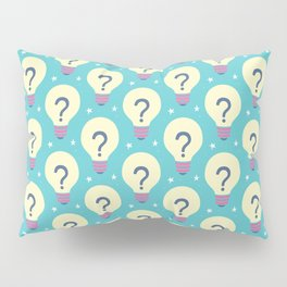 Looking for new ideas Pillow Sham
