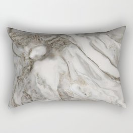 GAIA Rectangular Pillow