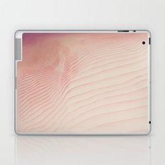 It was Blossoms Laptop & iPad Skin