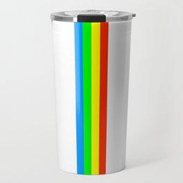 RYGB Travel Mug