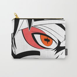 Sage of the Six Paths Naruto Uzumaki Carry-All Pouch