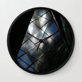 Intriguing  DPG150525a Wall Clock