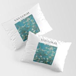 Van Gogh - Almond Blossom Pillow Sham