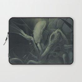 Cthulhu´s Dream Laptop Sleeve