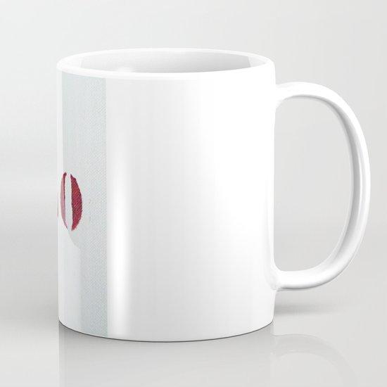 Hello You Mug