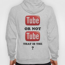 Modern Day Shakespeare Hoody