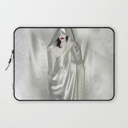 """say no to patriarchy / """"the justice"""" Laptop Sleeve"""