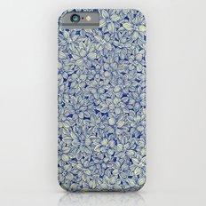 dogwood Slim Case iPhone 6