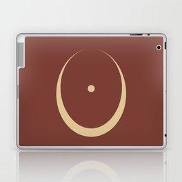 Trans-Europe Express Laptop & iPad Skin