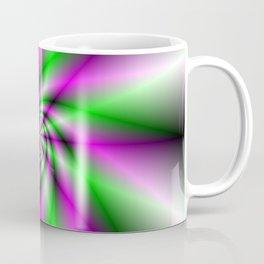 Spark Generator Coffee Mug