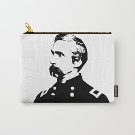 Joshua Lawrence Chamberlain Carry-All Pouch