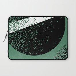 Rovinato Laptop Sleeve