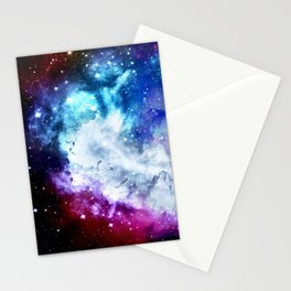 β Wazn Stationery Cards