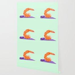 YOGAMBA Wallpaper