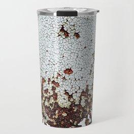 TIBET Travel Mug