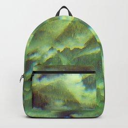 Fresh Tree Backpack