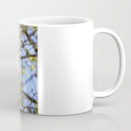 Live Birth Coffee Mug