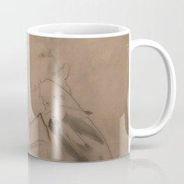 Limelight Coffee Mug