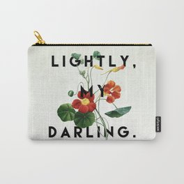 Lightly Carry-All Pouch