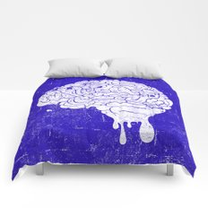 My gift to you II Comforters