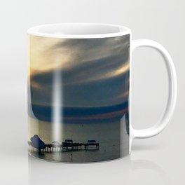 A-Peir Coffee Mug