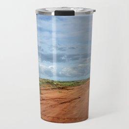 Spoilbank Travel Mug