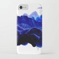 Flow iPhone 7 Slim Case