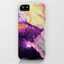 Hatchery iPhone Case