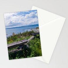 One Sunday Stationery Cards