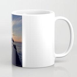 Sunset 05 Coffee Mug
