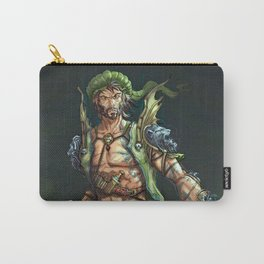 Sinbad Carry-All Pouch