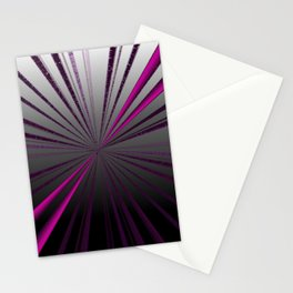 PINKLE PINKLE Stationery Cards