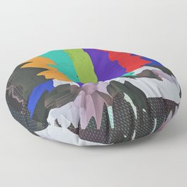 °°°°°° Floor Pillow