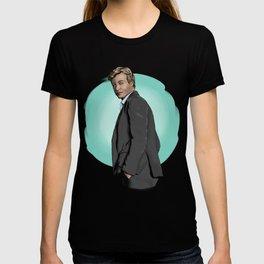 Mr Jane T-shirt