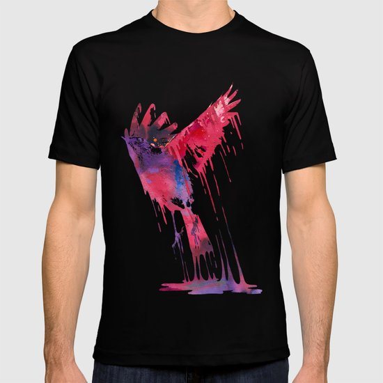 The great emerge t shirt by robert farkas society6 The great t shirt