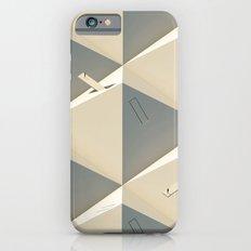 Urbana Solitude iPhone 6s Slim Case