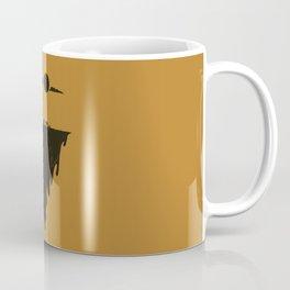 Land of elephants Coffee Mug
