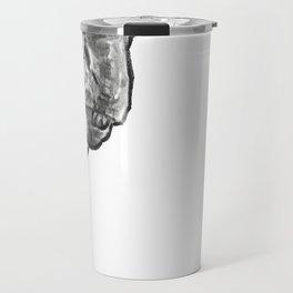 Jurassic Travel Mug