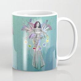FROOT Princess Coffee Mug